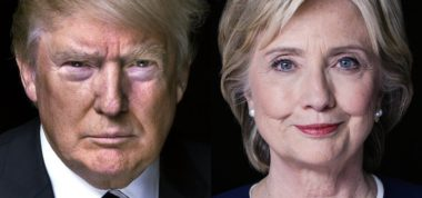 What the Marketing World Can Learn from Trump's Win
