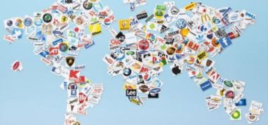 As MNCs Retrench, Reigniting the Power of Global Brands